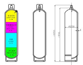 溶解乙炔气瓶.png