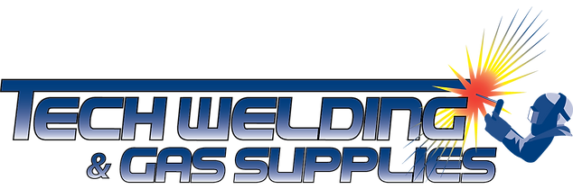 Logo_Techwelding & Gas Supplies.png