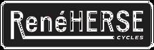 René Herse Logo
