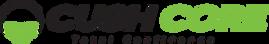 Cush Core Logo