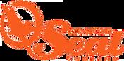 Orange Seal Cycling Logo
