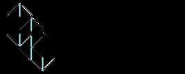 Orucase Logo