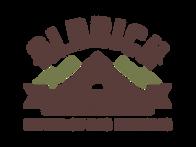 Aldrich Builders Logo