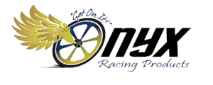 Onyx Racing Products Logo