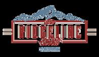 The Ridgeline Hotel Logo
