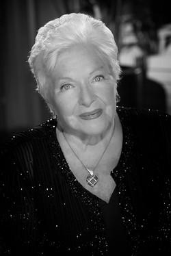 Lynn Renaud