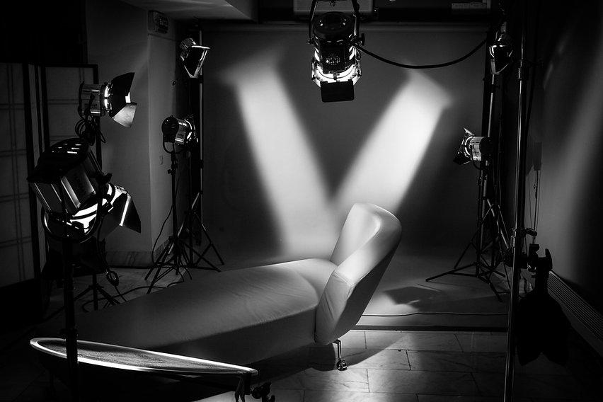 studio photos, studio photos à louer, location studio photos
