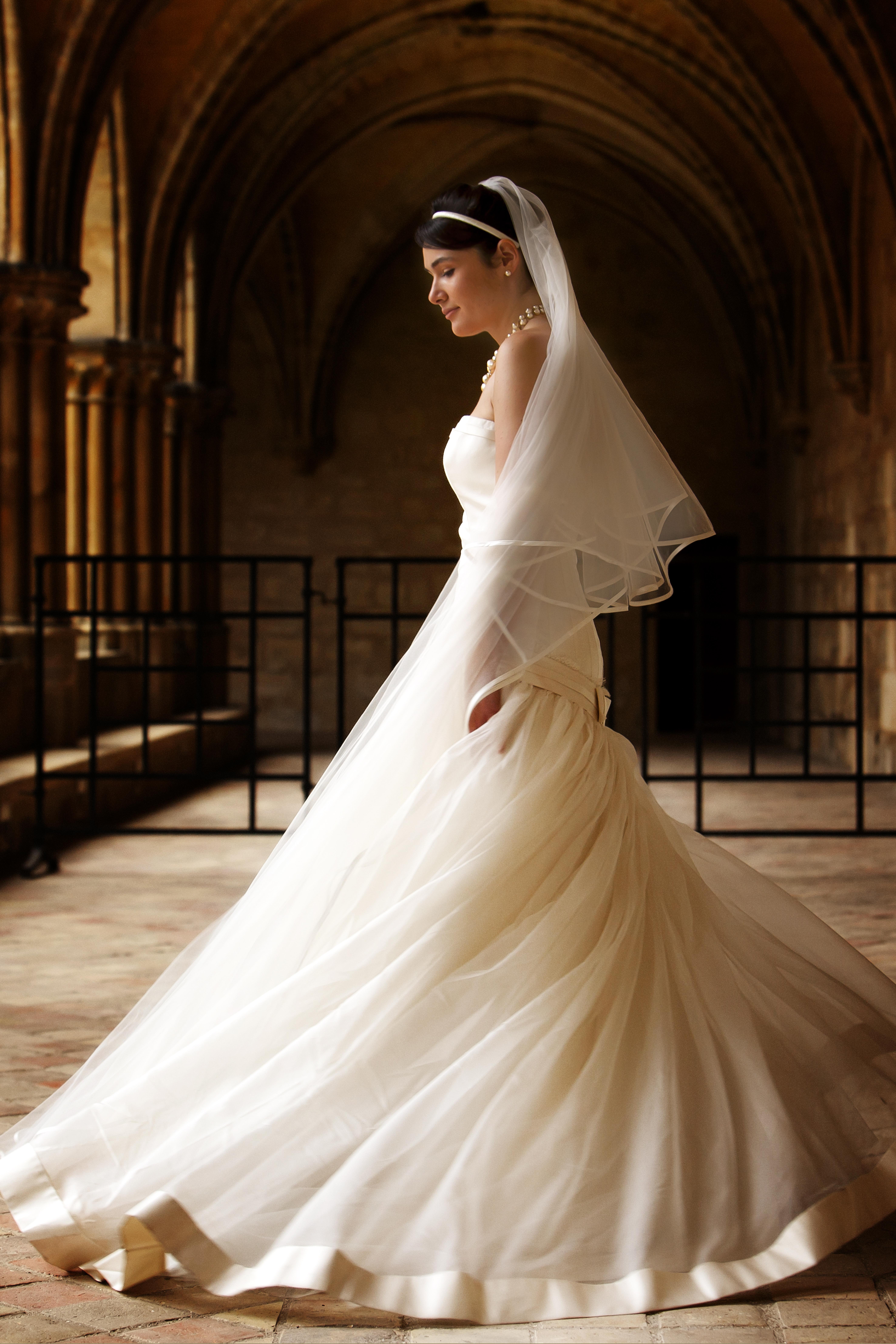 mariée_qui_dance