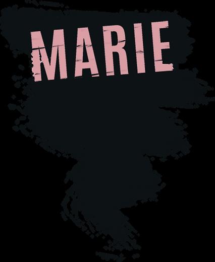 marie_schrift.png
