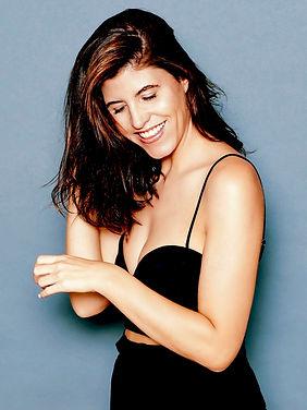 Kate Louisa 2.jpg