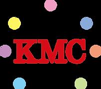 KMC 紀南地域母子保健医療推進協議会