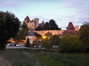 Montfort.jpg