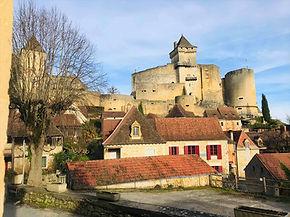 kasteel van castelnaud.jpg