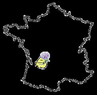 Dordogne Vitrac