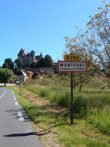 Château de Montfort (1).JPG