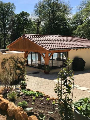 Poolhouse 4.jpg