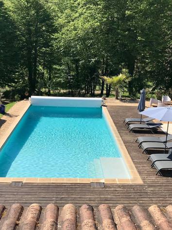 Zwembad 1.jpg