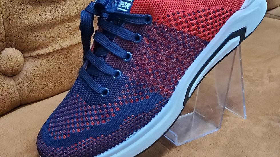 7Sports sport shoe