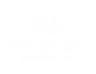 DF Logo with Words White.png