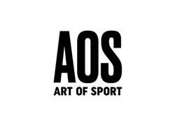 Art of Sport