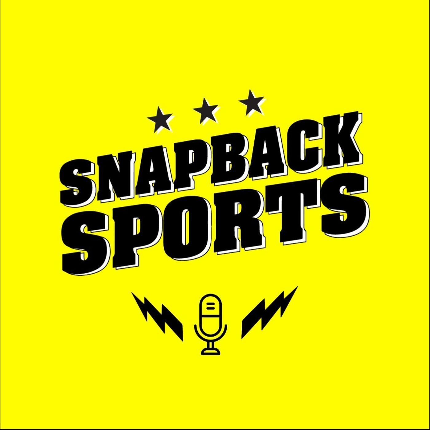 Snapback Sports