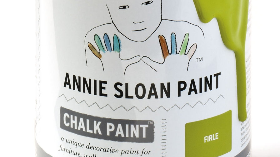 CHALK PAINT® Firle