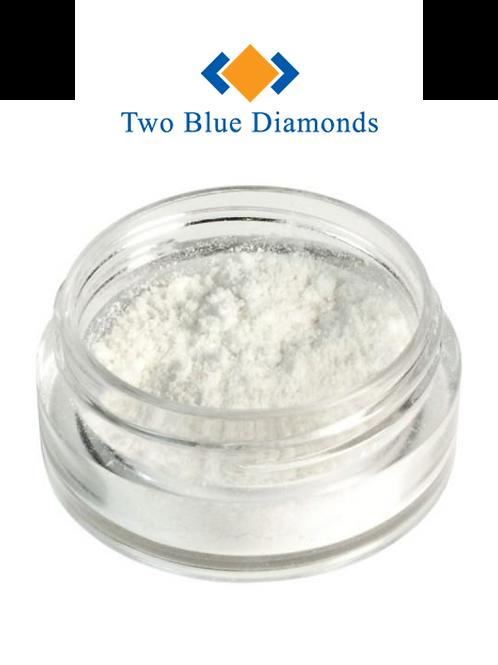 Bulk Kilo (KG) CBD Isolate Powder (ISO)