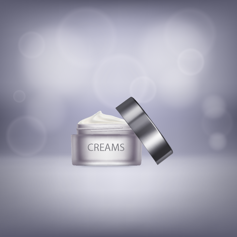 Day Cream / Moisturizers