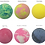 Thumbnail: (Qty 500) / 5oz / Wholesale No Ring Bath Bombs