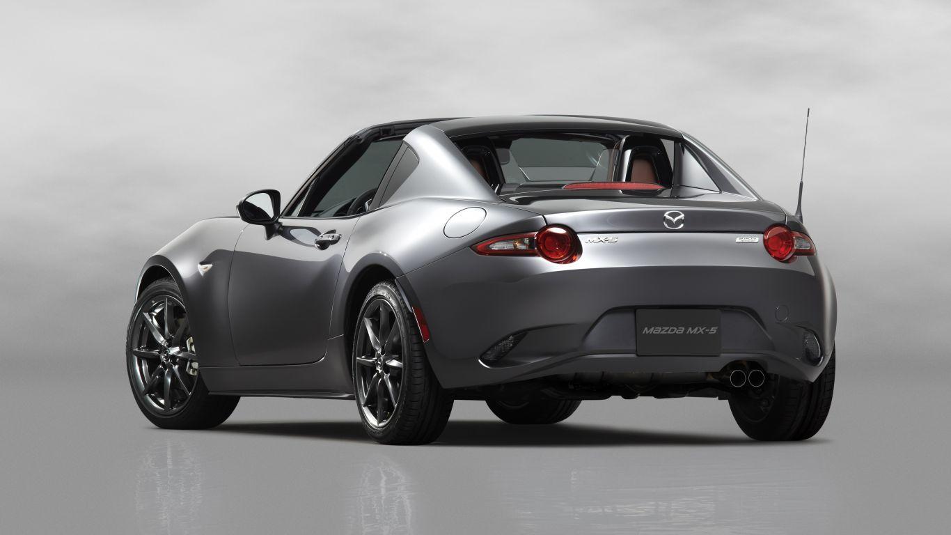 Mazda_MX-5_RF_03