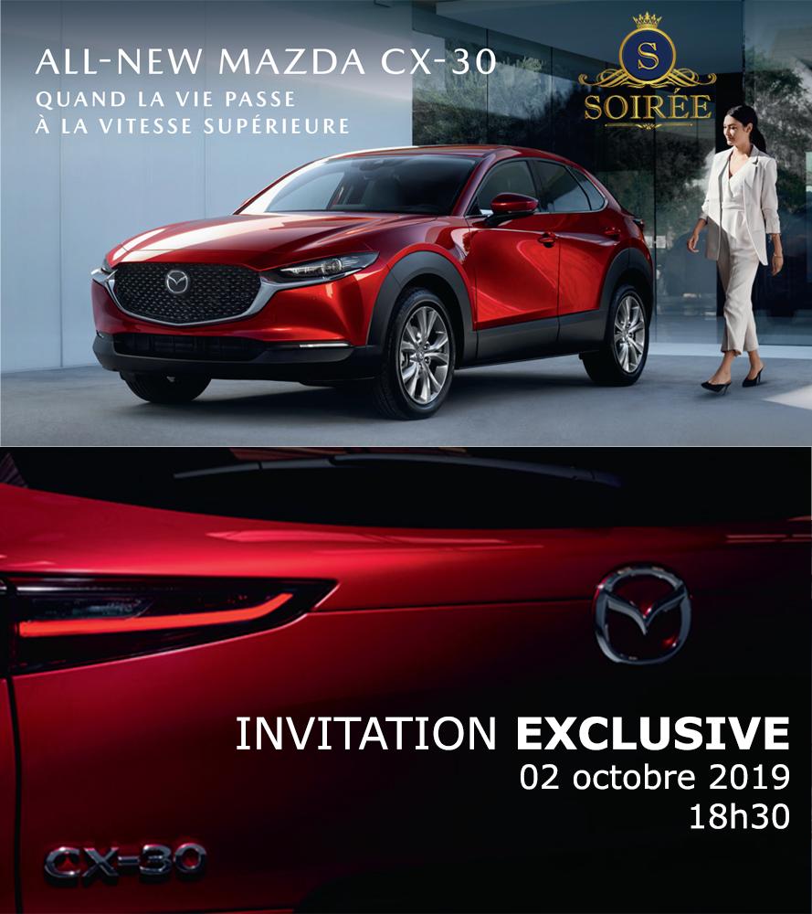 Invitation_Soirée_Mazda_CX-30_001.png