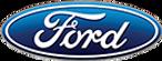 Logo_Ford_Hauteur50px.png