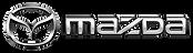 logo_mazda_primary_horizontal_2019.png