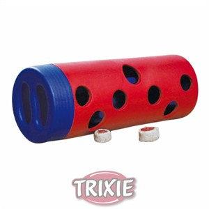 Trixie Zeka Oyuncağı