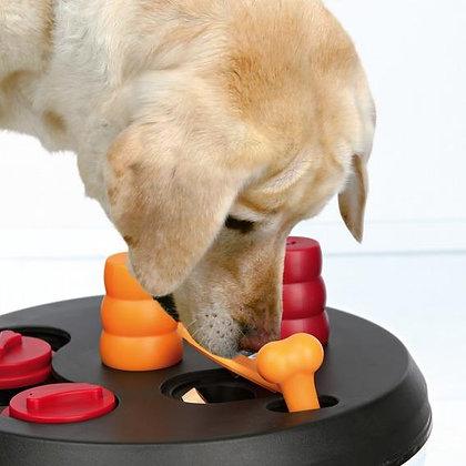 Trixie Zeka Oyuncağı Flipboard / Dog Puzzle
