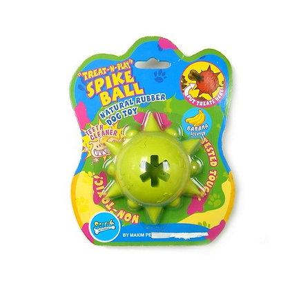 Soleil Spike Ödül Topu