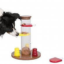 Trixie Zeka Oyuncağı Tower / Dog Puzzle