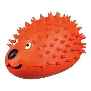 Trixie Ödüllü Kirpi / Treat Hedgehog