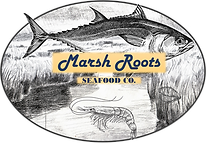 Marsh%20Roots%20Logo_edited.png