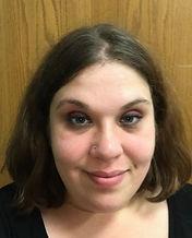 Caitlin Cook ID photo.jpg