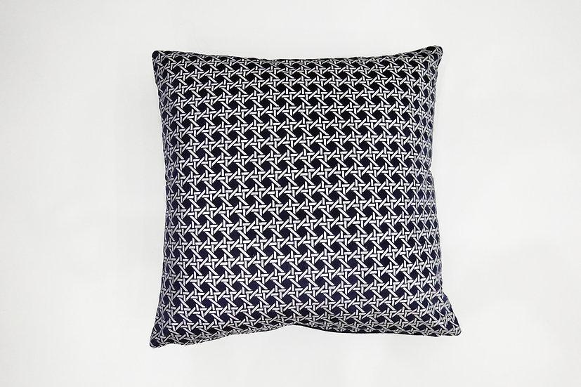 Boyce Cushion Cover