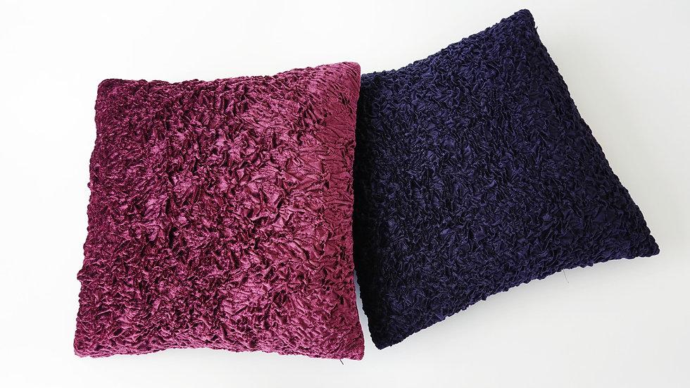 Vic Cushion Covers