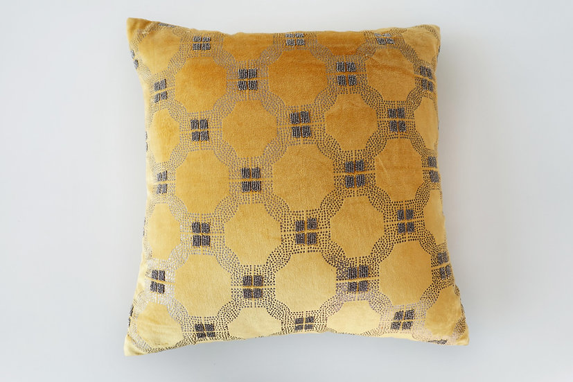 Dune Pillow cover