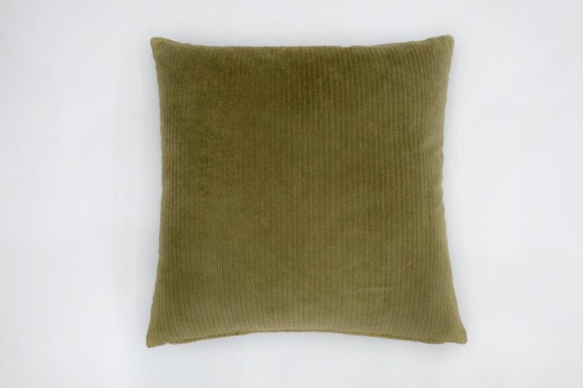 Lyra Cushion Cover