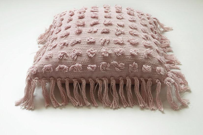Frilly Mae Cushion Cover