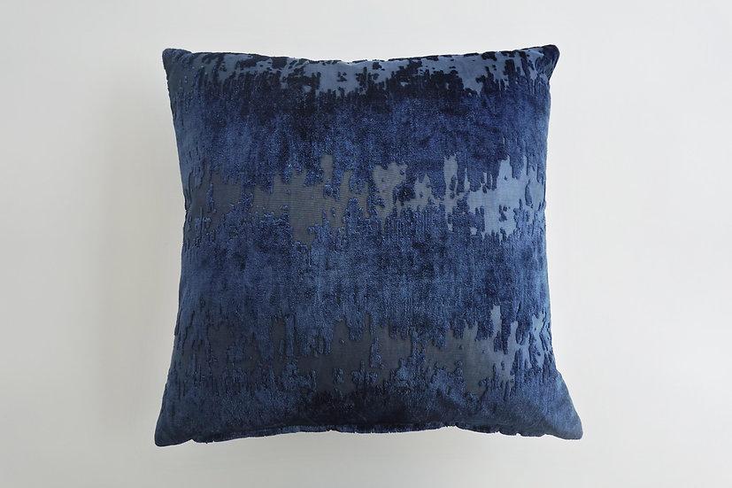 Glossy Atria Cushion Cover