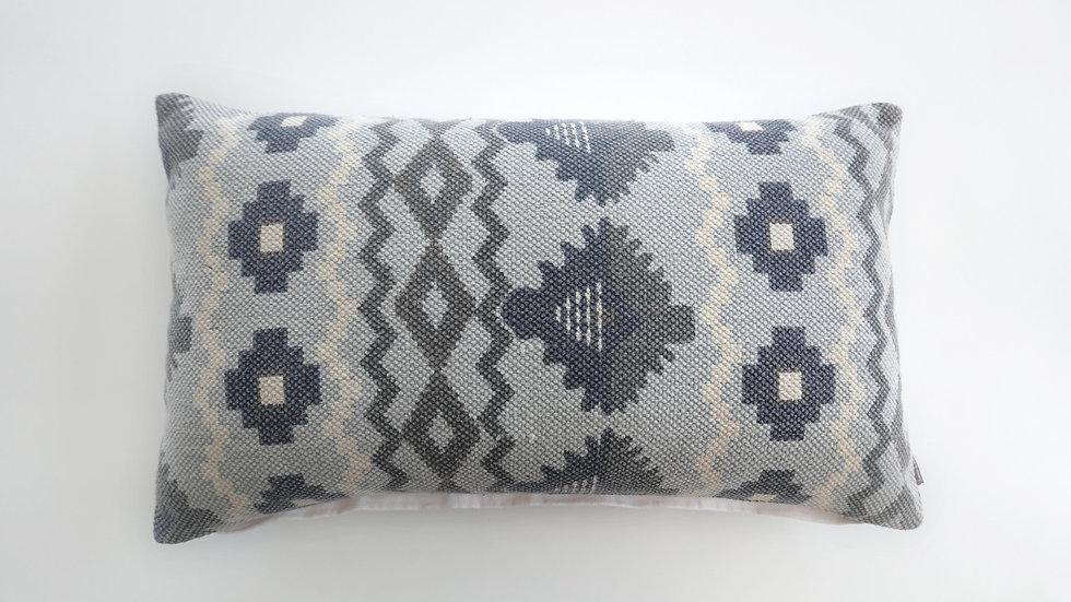Printed Tabitha Pillow Cover