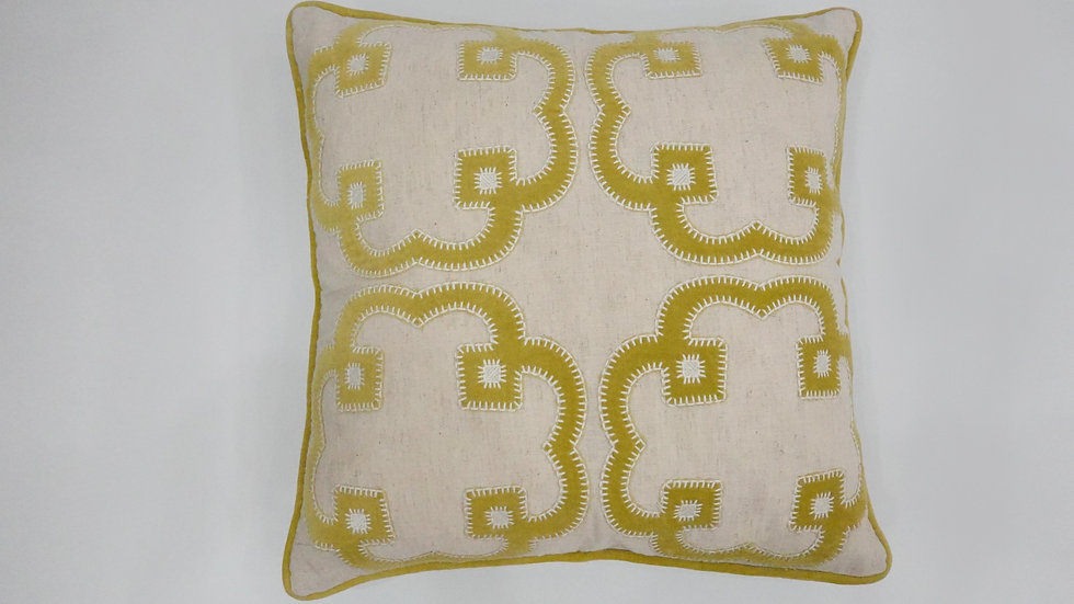 Rae Cushion Cover