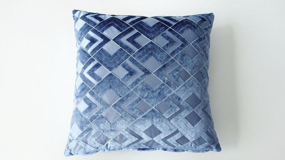 Nia Cushion Cover