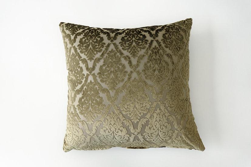 Vera Cushion Cover